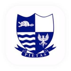 Beverley High Website